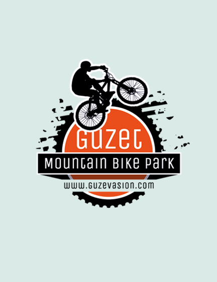 Guzet : Mountain Bike Park