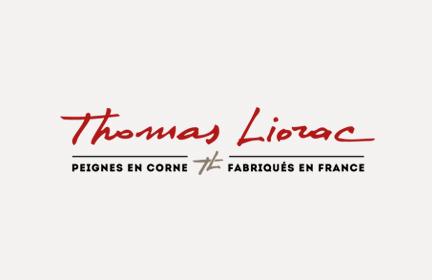 Thomas Liorac