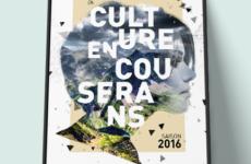 Culture en Couserans : saison 2016