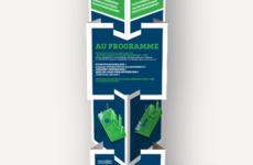 EDF : Ateliers transition énergétique
